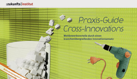 cross-Innovations