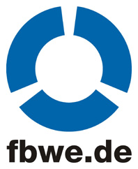 FBWE_LOGO